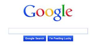 new-google-search-home-page6