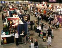 Tradeshow_pic