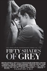Fifty-Gray-poster