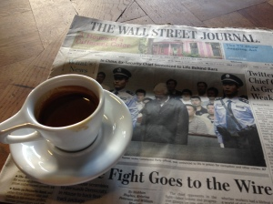 WSJ_Coffee