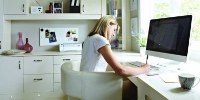 woman-working-in-home-office-16